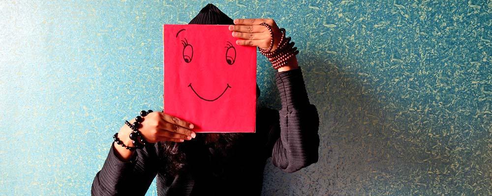 Ist man als Selbstständiger glücklicher