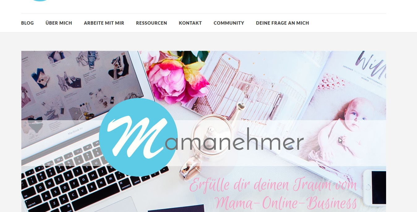 Interview mit Jana Heinzelmann
