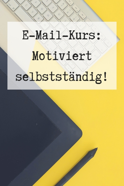 email kurs