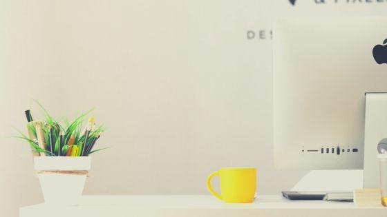 mach 39 s von anfang an richtig rechnung stellen als selbstst ndiger. Black Bedroom Furniture Sets. Home Design Ideas