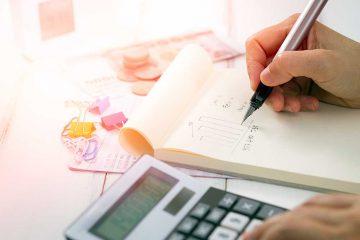 Steuererklärung online machen