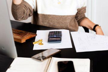Einfach Geld anlegen mit Iban Wallet